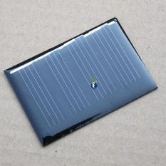 Pin Năng Lượng Mặt Trời 2V 100mA