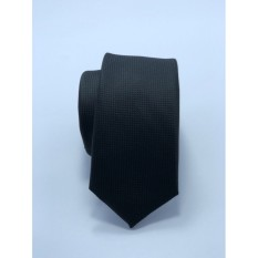 Cravat Nam Cao Cấp Bản Nhỏ 5Cm