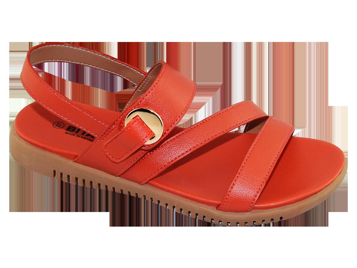 Sandal nữ Bita's SYN.231