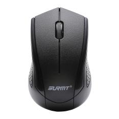 Chuột không dây SURMT 3W008 (Không kèm pin)