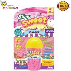Chất Nhờn Ma Quái Slime Dải Ngân Hà Galaxy 33463