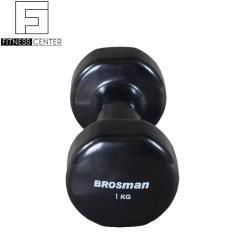 Tạ tay Brosman 1 Kg