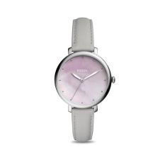 Đồng hồ Nữ Dây da FOSSIL ES4386