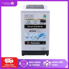 Máy giặt F90A4HRV Panasonic