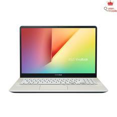 Laptop Asus Vivobook S15 S530UA-BQ177T Core i3-8130U/Win10 (15.6 inch FHD IPS)