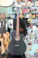 Đàn Guitar Acoustic M300 [Dành Cho Người Mới Tập Chơi]