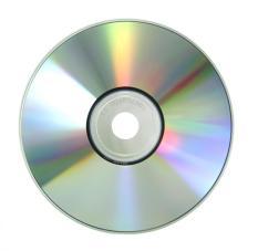 Bộ 3 đĩa DVD-R MAXCELL 4.7GB Tốc độ 16x kèm bao đĩa