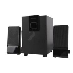 Loa Microlab M-100 2.1 Quảng cáo Âm Thanh Đa Chiều Không Dây – Loa Chơi Game Âm Thanh Đỉnh.Loa vi tính cho Máy tính, Laptop » Chính Hãng, Giá tốt hơn tại …bảo hành 1 đổi 1