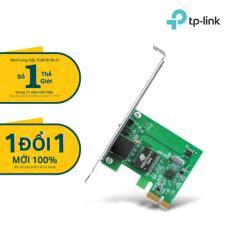 TP-Link – TG-3468 – Card mạng PCI Express Gigabit-Hãng phân phối chính thức