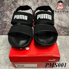 Sandal Puma Nam Nữ LEADCAT YLM LITE Thời Trang 2019