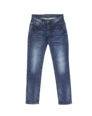 Quần jeans nam MESSI SJM-595-17