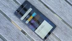 Điện thoại HTC U12 Plus + Dual SIm – 2 Sim – Ram 6/64GB – Chip Snapdragon 845 8 Lõi – Hiệu năng siêu mượt – 4 Camera chụp ảnh siêu đẹp