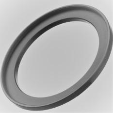[HCM]Vòng chuyển Step up ring – 58 – 82mm