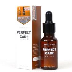 Serum Ốc Sên Perfect Care 20ML (Hàng Chính Hãng) – Dưỡng da trị thâm se khít chân lông
