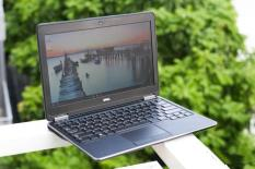 Utrabook mỏng- Dell Latitude E7440 (Core i5-4300U, ram 4G,SSD 128G, VGA on Intel HD 4400, màn 14″ HD