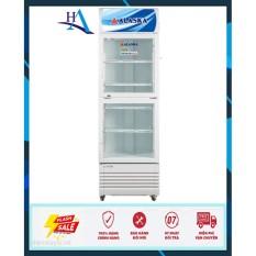 Tủ mát Alaska 450 lít LC-743DB (Miễn phí giao tại HCM-ngoài tỉnh liên hệ shop)