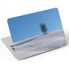 Mẫu Dán Laptop Nghệ Thuật LTNT – 807