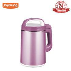 Máy làm sữa đậu nành Joyoung A903SG