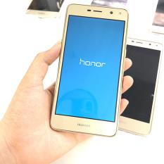 [BÁN LỖ 50 MÁY] Huawei Y6 2017 giá rẻ RAM 2GB bộ nhớ 16GB