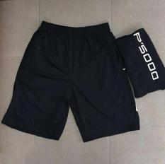 Quần thể dục P5000