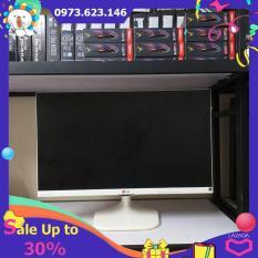 Màn hình máy tính LG 27Mp65