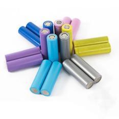 Pin quạt mini cầm tay – Pin quạt tích điện mini – Pin quạt 1200v