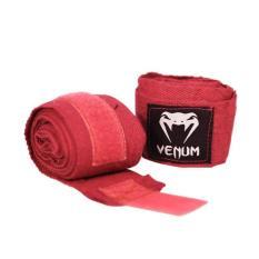 Băng vải bông 2 chiếc Huấn luyện MMA Cú đấm thể thao Kết thúc tốt đẹp Băng đa vải quấn tay tập (1 Cặp)