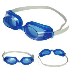 Kính Bơi Trẻ Em Nam Nữ Bảo Vệ Mắt Cho Bé Từ 4-13 Tuổi Kính Bơi Giá Rẻ MK001 Mai Hoa