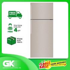 [Trả góp 0%]Tủ Lạnh Electrolux ETB4600B-G 460 Lít Inverter