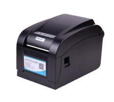 Máy in tem nhãn Xprinter 350B – kèm phiếu BH 12 tháng,