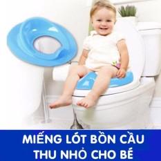 [Nhựa Việt Nhật] Lót Bệt Vệ Sinh Nhựa Việt Nhật Cho Bé yêu