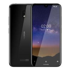 Nokia 2.2 2GB/16GB (Đen) – Hãng phân phối chính thức
