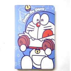 Bao da Hình MTB Samsung Galaxy Tab A8 8 inch T295 2019 / Tab A8 2019 / T295 ( CHỌN HÌNH )