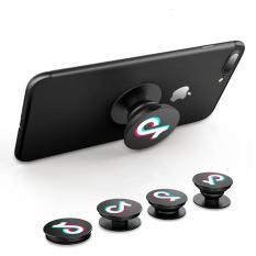 [Mua 1 Tặng 1] Popsocket TIK TOK , giá đỡ điện thoại đa năng
