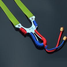 Cao su dây dep hình nhện bắt vít – chạc 7.5 – tặng 2 thun