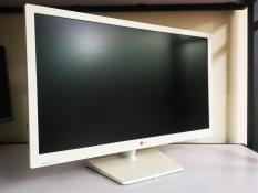 Màn hình máy tính 27inch LG 27EA33 LED IPS