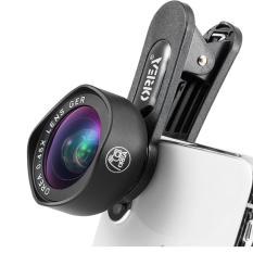 Ống kính góc rộng điện thoại Orea 0.45x
