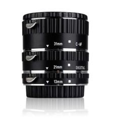 Ống Macro Mở Rộng cho Canon ngàm EF/EFs- Tự Động Lấy Nét