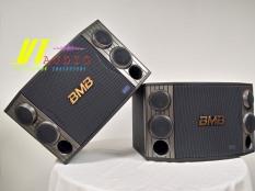 Loa BMB Karaoke – 2000