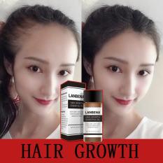 Tinh chất chống hói kích thích mọc tóc