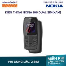 Điện Thoại NOKIA 8.1 Dual Sim