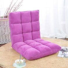 Ghế bệt tựa lưng , ghế lười , ghế tựa , ghế kiểu nhật cao cấp – điều chỉnh 5 tư thế hàng dày đẹp loại 1 [ 5 MÀU ]