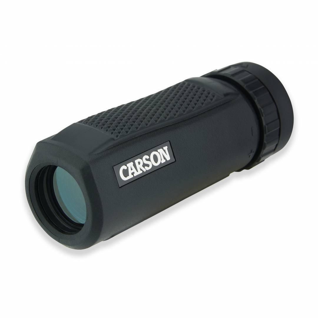 Ống nhòm một mắt chống nước Carson WM-025 BLACKWAVE (Hãng Carson - Mỹ)