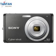 Máy chụp ảnh – DSC-W810 – Hàng phân phối chính hãng – Bảo hành 2 năm tại ttbh trên toàn quốc – Máy ảnh du lịch tiện dụng, thiết kế nhỏ gọn, chụp hình cũng như quay phim