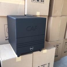 Loa trầm, sub điện CAF bass 30 đánh cực hay, lắp đặt dễ dàng