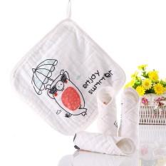 Combo 5 khăn bông cho bé, combo 5 khăn xô cho bé, Combo 5 khăn bông dễ thương cho bém combo 5 khăn xô cho bé, Khăn bông cho bé, Khăn xô cho bé, Khăn bông mẹ và bé, Khăn xô bé dùng
