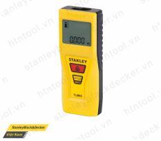 Máy đo laser Stanley STHT1-77032