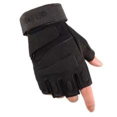 [Mã FATOP11 hoàn 12K đơn 99K] [Giá sỉ] Găng tay BLACKHAWK Cụt ngón chính hãng