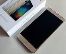 Xiaomi Redmi Note 3 2sim Ram 3G bộ nhớ 32G mới Fullbox