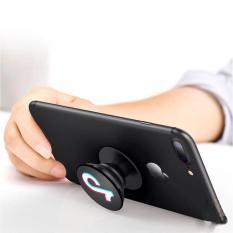 (Mua 1 Tặng 1) Popsocket TIK TOK , giá đỡ điện thoại đa năng